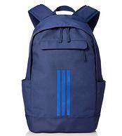 白菜价:adidas 阿迪达斯 CG0504 中性双肩背包