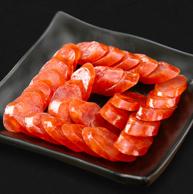 湖南特产:唐人神 广式五福香肠500g