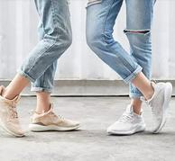 黄金尺码全!adidas阿迪达斯 男士跑鞋 alphabounce em m DB1092