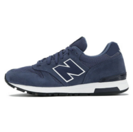 NewBalance 565系列 中性运动休闲鞋