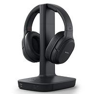 SONY 索尼 WH-L600 头戴式无线耳机