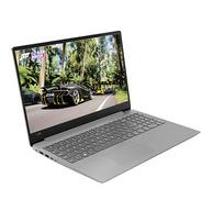 高性价比:Lenovo 联想 IdeaPad 330S 15.6寸笔记本(i3-8130U、6G、1T、1080P)