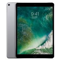 大容量、大差价:Apple 苹果 iPad Pro 12.9寸 512G 平板电脑 WiFi版