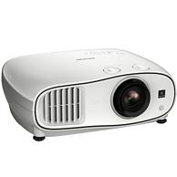 3000流明 Epson 爱普生 高端家用投影仪 EH-TW6700