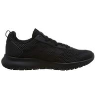 adidas 阿迪达斯 ARGECY 女款跑鞋