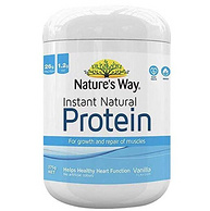 镇店之宝:Nature's Way 蛋白质粉 375g*2罐