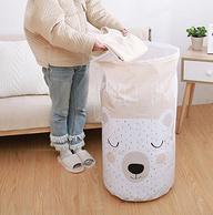 大号棉被衣物随意收纳,519 家用大容量束口收纳袋