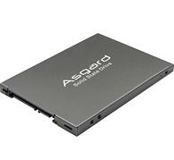 Asgard 阿斯加特 960G SATA3 SSD 固態硬盤