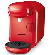 神价格!德国Bosch 博世 TAS1404 Tassimo 胶囊咖啡机