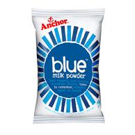 新西兰进口 Anchor 安佳 全脂奶粉 1kg *3件