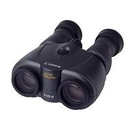 你想要的八倍鏡?Canon 佳能 BINOCULARS 8x25 IS 圖像穩定雙筒望遠鏡