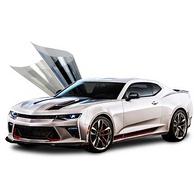 21日0点:全球畅销的汽车贴膜!LLUMAR 龙膜 汽车全车贴膜