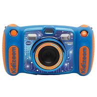 英亚销量第一:VTech 伟易达 Kidizoom Duo5.0 儿童数码相机