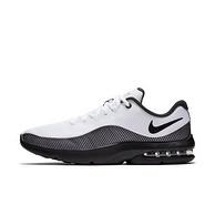 13日0点:NIKE 耐克 AIR MAX ADVANTAGE 2 男子跑步鞋 多色可选