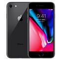iPhone 8狂降 突降800元 64GB版3999元
