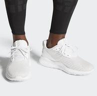 46折!adidas 阿迪达斯 alphabounce rc m 男子跑步鞋