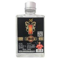画马庄 56度 台湾高粱酒 24瓶x258mL 148元包邮(长期238元)