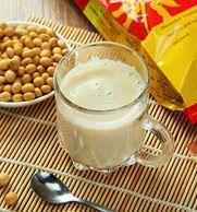 维维 豆奶粉 500克x2袋