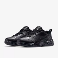 NIke 耐克 Air Monarch IV 男子 运动鞋