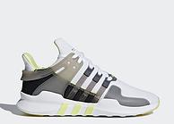 eBay adidas官方店促销活动
