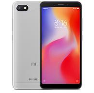 AI识别:MI 小米 红米 6A 智能手机 3GB+32GB