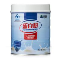 CONBA 康恩贝 乳清蛋白粉 400gx4罐