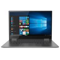 Lenovo联想 Yoga 730 15寸变形本(i5-8250U、8G、 256G、触控)