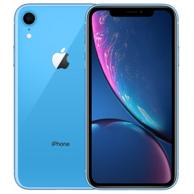 降价后销量爆炸: Apple 苹果 iPhone XR 全网通手机 64G