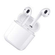 IOS、安卓通用、开机自连:夏新 苹果蓝牙耳机