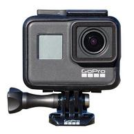 运动相机首选!GoPro HERO7 Black 运动相机