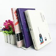 日本文学三巨匠代表作:《我是猫》+《罗生门》+《人间失格》全3册