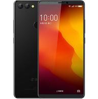 360手机 N7 Pro 智能手机 玛瑙黑 4G+32G