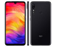 10点: MI 小米 红米Note 7 智能手机 3GB+32GB