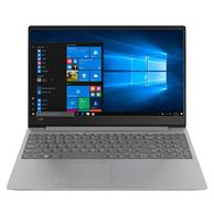 性价比之选:Lenovo 联想 IdeaPad 330S 15.6寸笔记本(Ryzen 5、8G、128G、1080P)
