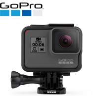 GoPro Hero 6 Black 運動攝像機