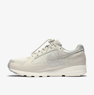 2日9点:Nike 耐克 Air Skylon 2 x  Fear of God 男士 运动鞋