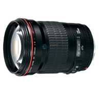 Canon 佳能 EF 135mm f/2L USM 远摄定焦镜头