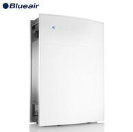 Blueair 布鲁雅尔 303 空气净化器