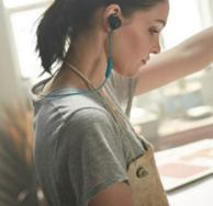 Bose SoundSport Wireless 无线 运动耳机