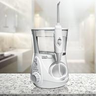 亚马逊最畅销!洁碧 Waterpik WP-660EU 专业级冲牙器