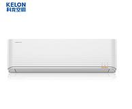 11日抢:科龙 1.5匹 变频冷暖 壁挂式空调 KFR-35GW/QBA3(1N42)