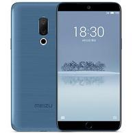 MEIZU 魅族 魅族15 智能手机 4GB+64GB