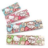 Hello Kitty正版授权,宜洁 食品密封袋 小号 20只