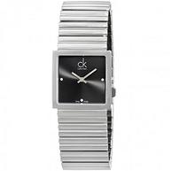 CALVIN KLEIN 卡尔文·克莱 Spotlight系列 K5623161 女士时装腕表