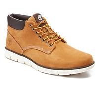 Timberland 天木蘭 Bradstreet Chukka 男士馬丁靴