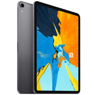 全球联保2000差价!新款 Apple iPad Pro 256g版