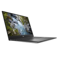 DELL 戴尔 XPS 15 9570 15.6英寸笔记本电脑(i7-8750H、8GB、256GB、GTX 1050Ti 4G)