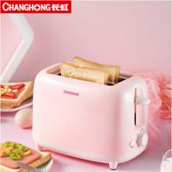 Changhong 长虹 烤面包机 KL19