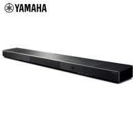 5.1声道、支持4K输入:YAMAHA 雅马哈 YSP-1600 家庭影院音箱