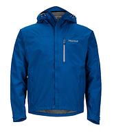 1倍差價:Marmot 土撥鼠  男士輕量級防水夾克